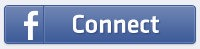 facebook-connect-logo.jpg