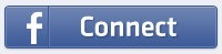 facebook-connect-logo med hr.jpeg